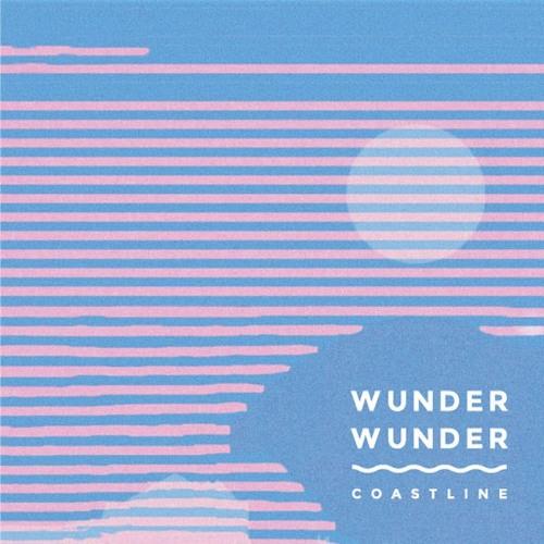 Wunder Wunder - Coastline (Gigamesh Remix)