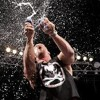 Hell Frozen Over - Stone Cold Steve Austin
