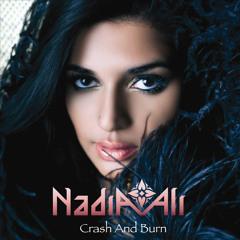 Nadia Ali - Crash And Burn (Original Mix)