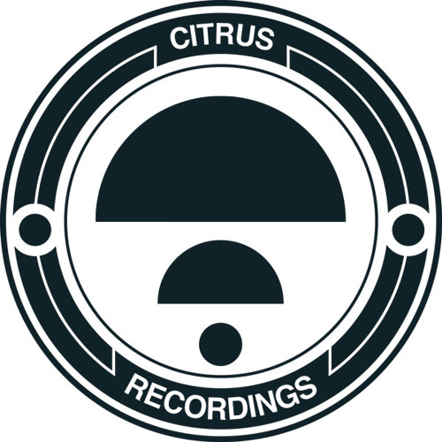 Quadrant,Kid hops & Iris - Solar Wind (Kantyze Remix)- Citrus14034