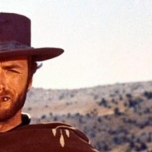 iknowyoudont (spaghetti aku western version)