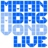 2014-05-05 CD Recensie - Mutemath - Mutemath