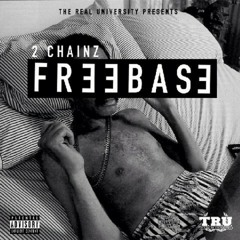 2 Chainz ft ASAP Rocky & Rick Ross- Crib In My Closet [Prod. By Metro Boomin & 808 Mafia]