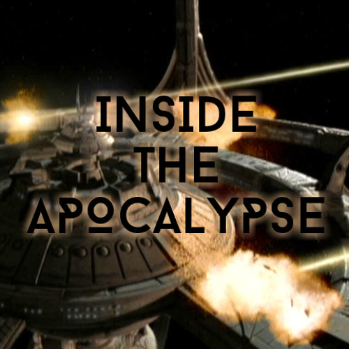 Inside The Apocalypse