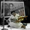 Medha presents: Atish Mukhopadhyay on sarode and Arijit Tagore on tabla: 4th May 2014