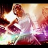 TRAP MERCY 6 - Ultimate 1 Hour Megamix Hip Hop To EDM To Twerk (Video Mashup)