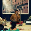 Medha presents: Arindam Bhattacharyaa on Vocal and Gautam Guha on tabla: 4th May 2014