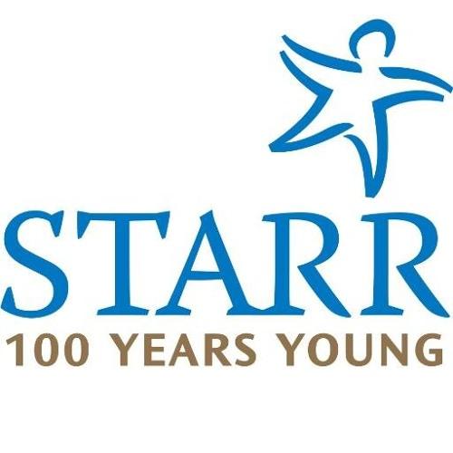 Starr Detroit Interview