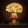 Black Bottom Lighters - Nuclear (Rush DJ Remix)