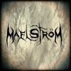 Maelström - War Of The Gods ( Amon Amarth cover )