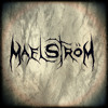 Maelström - War Of The Gods ( Amon Amarth cover )