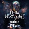 The Wayne Factory - 1,2,3