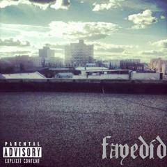 FayeDid (Intro)