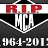 I DON'T KNOW- MCA (BEASTIE BOYS) TRIBUTE AND REMAKE BY MO DJ