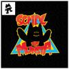 SCNDL - The Munsta