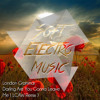 London Grammar - Darling Are You Gonna Leave Me ( LCAW Remix )