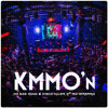 KMMO'n (MM vs Knno) - Disco Killer 3er Aniversario SET LIVE