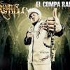 El Compa Ramos - Martin Castillo [[2014]] Follow ON IG:@alejandro_temo17