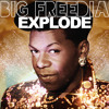 EXPLODE (produced By BlaqNmilD)