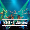 JKT48 - Tsukimisou [setlist DnT]
