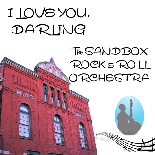 The Sandbox Rock & Roll Orchestra