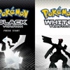 Pokemon Black and White with Lyrics : Route 10
