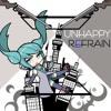 Unhappy Refrain ~ Hatsune Miku