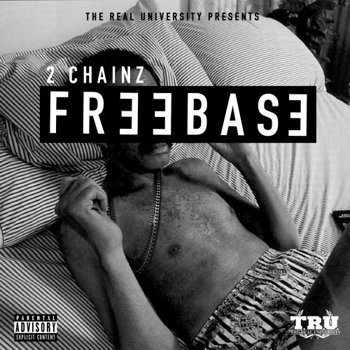 2 Chainz - FreeBase