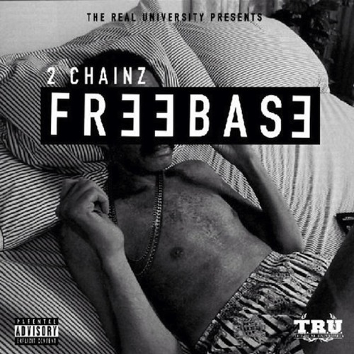 2 CHAINZ Crib In My Closet (Feat. ASAP Rocky & Rick Ross) PROD BY TM88 X METRO BOOMIN X SOUTHSIDE