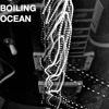 Boiling Ocean - Converting The Drifters