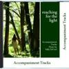 The Shepherd of My Soul - Accompaniment Track