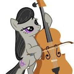 I Am Octavia (Titanium Parody With Instrumental)