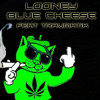 Looney - Blue Cheese (Featuring Traumatik)