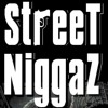 Trap, JocDaWorld, Audi BanYo, & PC x Street Nxgga