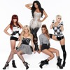 The Pussycat Dolls - Sway /Cover/