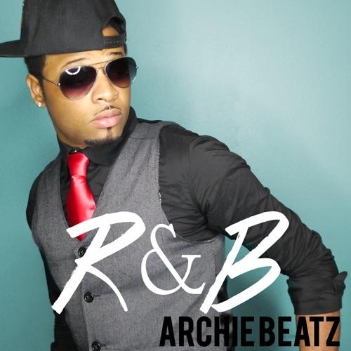 Archie Beatz - R&B