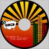 Strange Manner - 403DnB Mix Series #25 - Badmon Beats