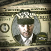 French Montana ft. Max B - Wake up in the Morning