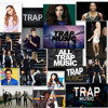 Austin Mahone Ft. Pitbull - MMM Yeah (Trap Remix)