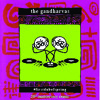 The Gandharvas - First Dub of Spring (20th Anniversary Remix)