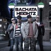 Bachata Heightz - Dime Porque (New Single) 2014