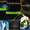 2014 19Min. 6-8 Baila Heated Dance Mix Dj Himadu Rhythem Land Djz]