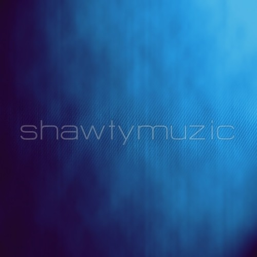 ShawtyMuzic - Yolo [#SNIPPET.]