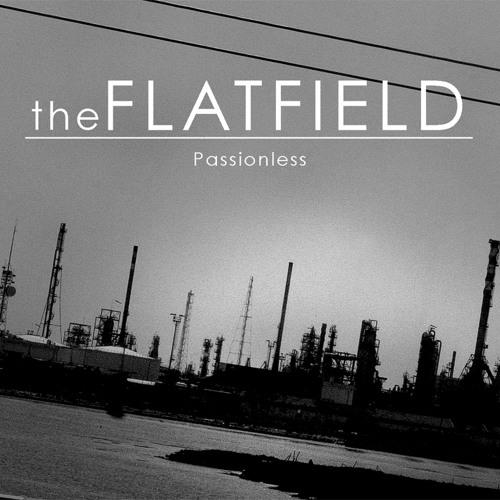 theFLATFIELD - The Witch