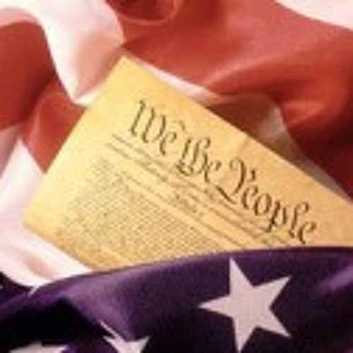 I BELIEVE IN THE CONSTITUTION 3