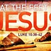 October 14, 2012 - Its All About Jesus