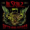 IllSkillz - No Escape