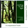 The Lord Is My Shepherd - Accompaniment Track