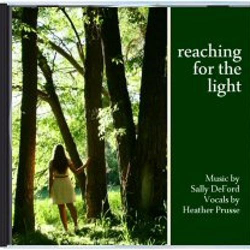 Reaching for the Light (Album)