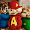 Let it Go Versi Chipmunks
